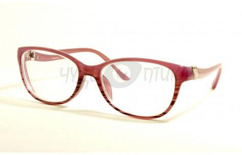 Очки для зрения вдаль Haomai 9146 с антибликовым фильтром
