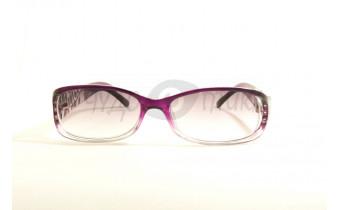 Солнцезащитные очки с диоптриями Boshi 9901