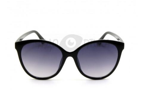 Солнцезащитные очки Crisli CR014 10-637-1