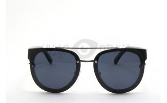 Солнцезащитные очки MATRIX polarized MT8280 10-91-2