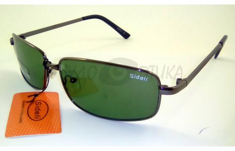 Солнцезащитные очки  Sideli 15/702027 by Sideli