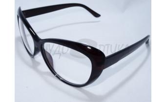 Имиджевые очки S1011 C-2