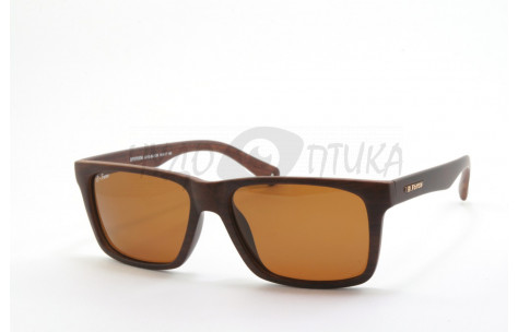 Солнцезащитные очки Beach Force polarized BF07033K A212-90-12R/701004 by Beach Force