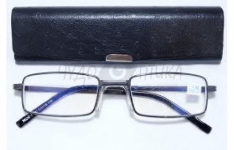 Очки для зрения МОСТ 031 в чехле/100285 by .