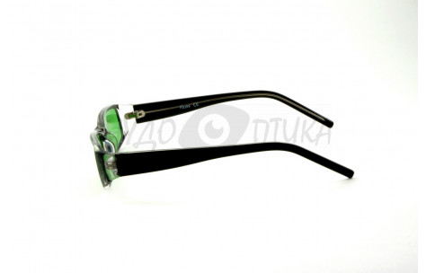 Глаукомные очки Vizzini V005_