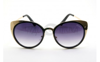 Солнцезащитные очки Dior Replica 0383