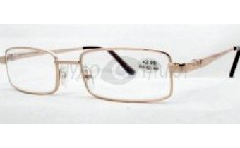 Очки для зрения вдаль Salyra 001 (J-01)