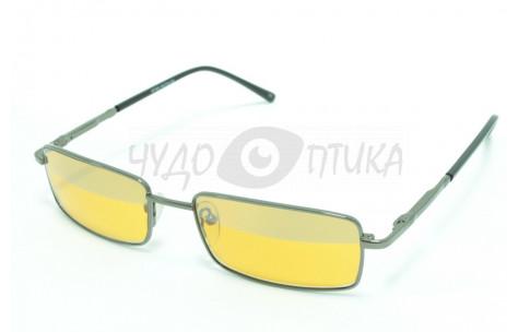Очки для водителей (антифары) Glodiatr GR8003 с диоптриями для дали/102016_Д by Glodiatr