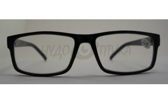 Очки для зрения Vashi 2 CE