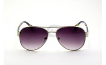 Солнцезащитные подростковые очки OLO ESK147