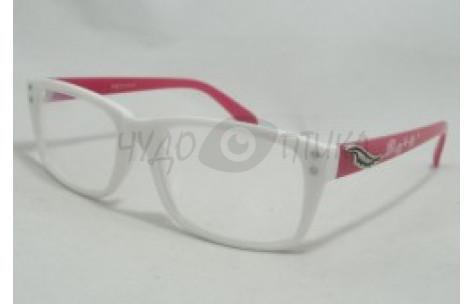 Дисплейные очки для компьютера Yibo 8132 ж./103020 by Yibo