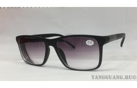 Солнцезащитные очки с диоптриями Ralph RA 0565 Т м/705046 by Ralph