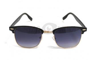 Солнцезащитные очки Max & G Clubmaster 5018 c2