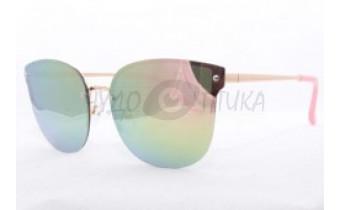 Солнцезащитные очки Yimei 2222 c8-117