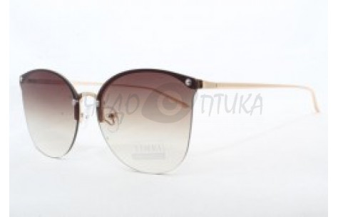 Солнцезащитные очки Yimei 2234 c8-29/700055 by Yimei