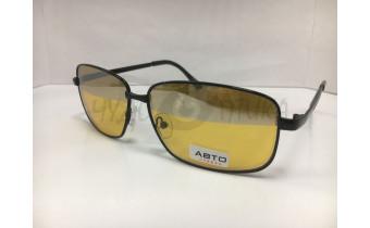 Очки для водителей АВТО АНТИФАРЫ (POLARIZED) H56008 C3