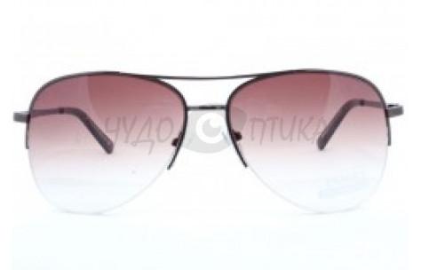 Солнцезащитные очки Yimei 2215 c10-02/700054 by Yimei