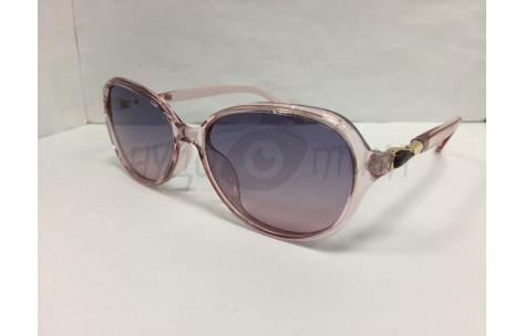Солнцезащитные очки Caizi 2061/700056 by Caizi