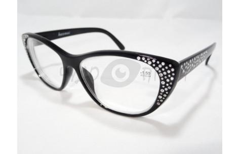 Очки для зрения вдаль Haomai 9119/100230_Д by Haomai