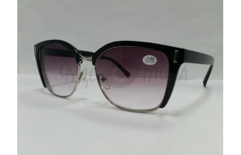 Солнцезащитные очки с диоптриями Fabia Monti 787(Т) С7 /705061 by Fabia Monti