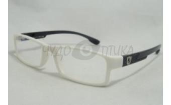 Дисплейные очки для компьютера Lantun 8214(C-7) ж.