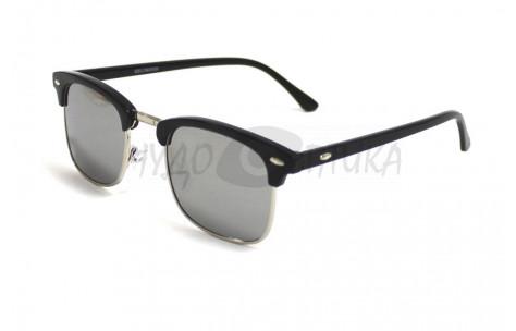 Солнцезащитные очки с фильтром хамелеон Delimod Clubmaster 6240 c5/702003 by Delimod