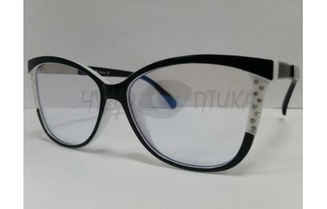Дисплейные  и имиджевые очки  Matsuda MA2503/103036 by Matsuda
