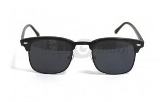 Солнцезащитные очки Delimod Clubmaster 6240 c1