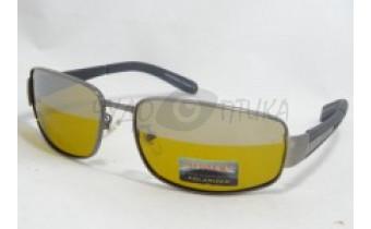 Очки для водителей (антифары) Mystery 0008 С-4