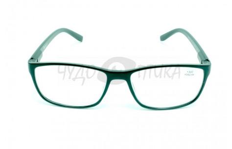Очки для зрения Ralph RA0428 C1