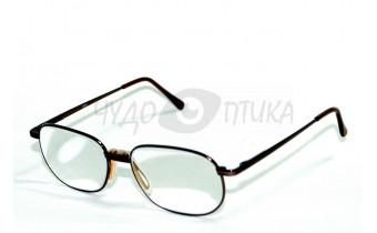 Очки для зрения Tiger 1029