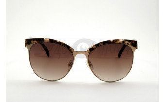 Солнцезащитные очки Furlux FU141 С36-673-A563