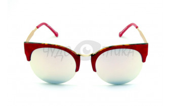 Солнцезащитные очки Alese AL9130 A291-752-C36