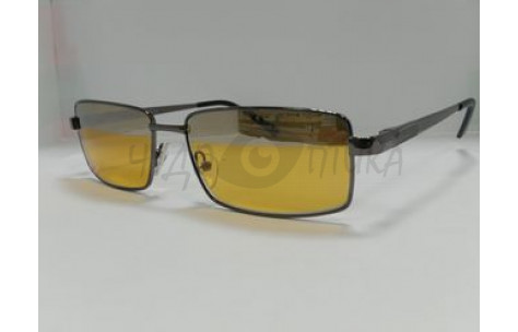Очки для водителей (антифары)  Matsuda MT183 C4/102041 by Matsuda