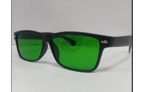Глаукомные очки Vizzini V8056(стекло) м/107026 by Vizzini
