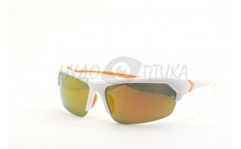 Спортивные очки Beach Force polarized BF405 S006-104-F17