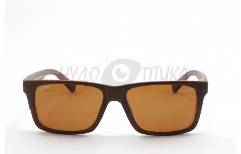 Солнцезащитные очки Beach Force polarized BF07033K A212-90-12R/701004 by Beach Force