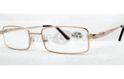 Очки для зрения вдаль Salyra 001 (J-01)/100247_Д by Shengying