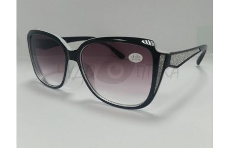 Солнцезащитные очки с диоптриями Ralph RA0520/705072 by Ralph