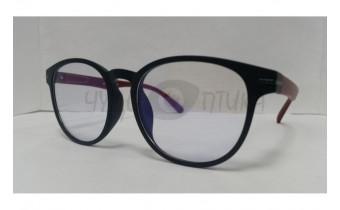 Дисплейные  и имиджевые очки  Matsuda MA2533