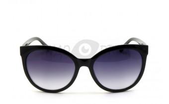 Солнцезащитные очки Crisli CR006 10-637