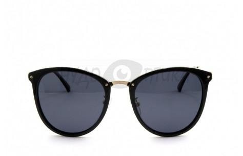 Солнцезащитные очки Aolise polarized AP4214 10-91-C35