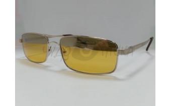 Очки для водителей (антифары)  Matsuda MT043 S1
