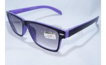 Солнцезащитные очки с диоптриями МОСТ 9029(Т)