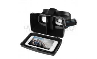 Очки виртуальной реальности Ritech 3D для смартфонов