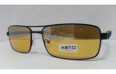 Очки для водителей АВТО АНТИФАРЫ (POLARIZED) H56007 C2/102046 by Mystery