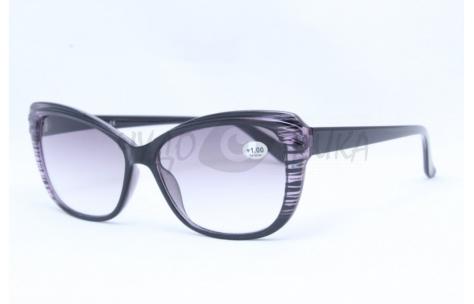 Солнцезащитные очки с диоптриями Ralph RA 0569Т/705084 by Ralph