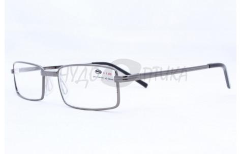 Очки для зрения МОСТ 031 (стекло)/100374 by .