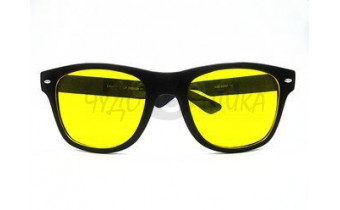 Очки при катаракте Bence 12022 и Graffito3100
