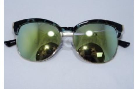 Солнцезащитные очки BELLESA (POLARIZED) 2214 C-3/700051 by BELLESA